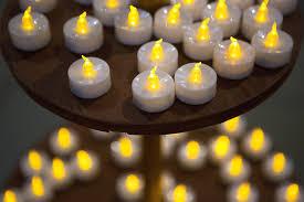 hey seattle get in the diwali spirit