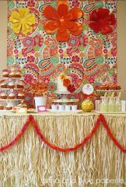 Dessert Table Backdrop by 172 Best Dessert Table Background Images On Pinterest Parties