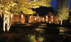 Nightscapes Landscape Lighting Nightscapes Outdoor Lighting Services Naples Fl
