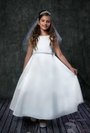 size 6 communion dresses for sale communion