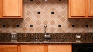 kitchen countertop tile ideas kitchen countertop home depot within the most along with