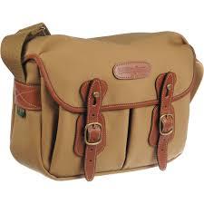 Zoom Tan Locations Rochester Ny Billingham Hadley Shoulder Bag Small Bi 503333 70 B U0026h Photo