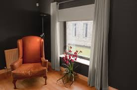 blackout thermal blinds curtain ideas