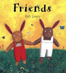 story themes about friendship 11 best books about friendship images on pinterest baby books