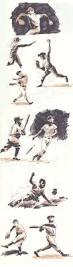 best 25 olympic baseball ideas on pinterest sports theme