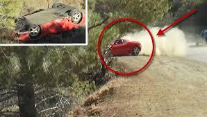 mclaren p1 crash supercar owners circle porsche 918 mclaren p1 gtr ferrari 488