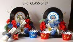 ideas for 50th class reunions class reunion decorating ideas prairie city class of 1959 is