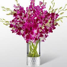 orchid bouquet orchid bouquet in san clemente ca downtown flowers