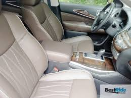 2016 infiniti qx60 hauling the review 2016 infiniti qx60 3 5l v6 awd luxury for all in the