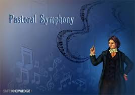 Was Beethoven Blind Biography Of Ludwig Van Beethoven Simply Knowledge