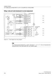 100 4l80e transmission wiring diagram drok digital led