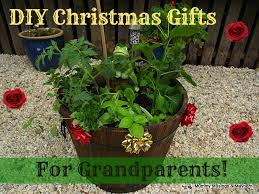 homemade christmas ideas for toddlers homemade ornaments for the