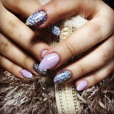 polished nail lounge 21 photos u0026 18 reviews nail salons 18