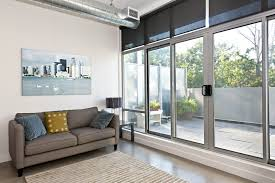 choosing windows for your modern home fischer window and door store