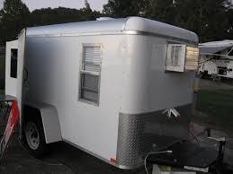 wuden deisizn share free homemade camper trailer plans