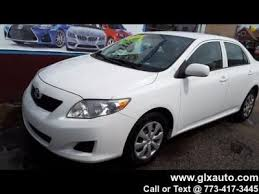 toyota corolla s 2009 for sale best 25 toyota corolla for sale ideas on toyota