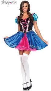 Peter Griffin Halloween Costume 131 Images Halloween Halloween Costumes