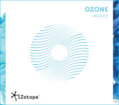 izotope mixing guide download izotope ozone imager v1 00 mac audioz