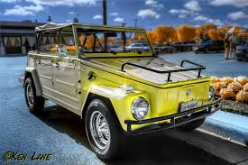 volkswagen yellow car vehicle retro wallpaper volkswagen yellow nikon vintage car infrared