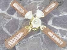 orieme ventilatori da soffitto ventilatori soffitto arredamento mobili e accessori per la casa