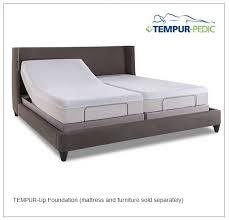 Sleep Number Adjustable Bed Frame Adjustable Beds The Sleep Center Dothan Alabama U0027s Premier
