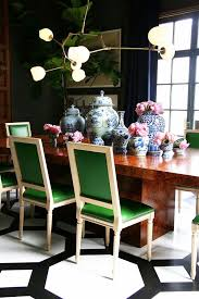 Green Velvet Dining Chairs Home Inspiration Brightly Colored Dining Chairs U2022 Thestylesafari