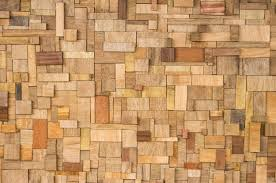 wood wallpaper wood wallpaper hd group with 41 items