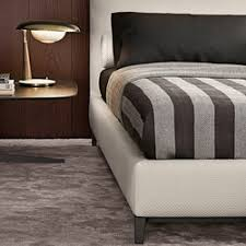 Duvets Pillows Andersen Plaid Duvets Pillows From Minotti Architonic