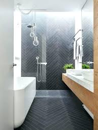 how much does a bathroom mirror cost how much should a new bathroom cost bathroom renovation with