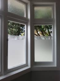 frosted glass front doors front doors wondrous glass front door privacy film glass front
