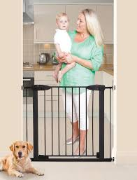 How To Get A Sofa Through A Narrow Door Child U0026 Baby Gates Shop Safety Gates Babies