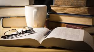 books on home design modern photo books for coffee table images stunning books for coffee