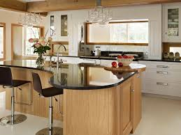 Designer Kitchen Faucet Kitchen Faucet Modern Contemporary Kitchen Faucets Type