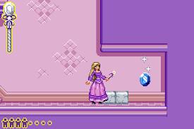 barbie magic pegasus download game gamefabrique