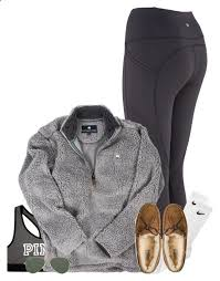 ugg boots sale secret so bored by conleighh on polyvore featuring victorias secret ugg