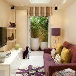 living room living room interior design for small spaces best