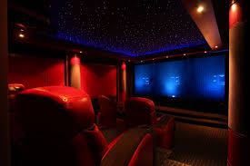 lighting avs forum home theater discussions and reviews