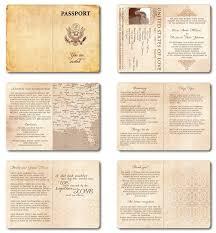 french passport template eliolera com