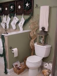 bathroom vanity makeover ideas pretty distressed bathroom vanity makeover with latex paint loversiq