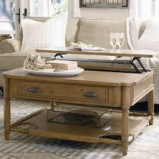 Coffee Tables That Lift Up 29 Best Lift Up Coffee Table Images On Pinterest Coffee Tables