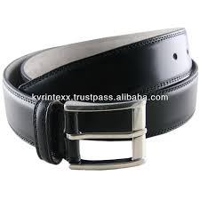 honest leather belt honest leather belt suppliers and