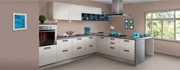 modular kitchen designs modern bling kitchens