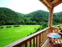 chambre naturiste maison d hote naturiste 1 chambre dhote naturiste gordes web500k