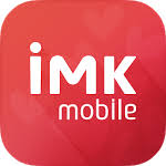 imarket apk 아이마켓코리아 imkmobile 1 0 3 apk android 4 0 x