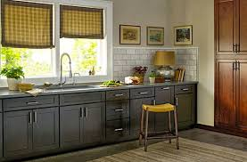 Best Free Kitchen Design Software Kitchen Kitchen Designers Vancouver Stunning Free Kitchen Design