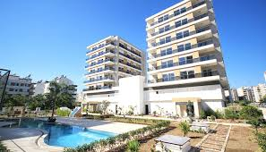 Ultra Luxury Apartments Luxury Apartments In The Complex With Excellent Facilities