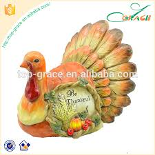 thanksgiving promotional items thanksgiving promotional items
