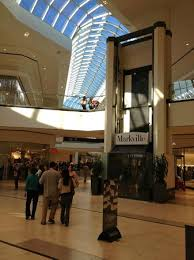 inside markville shopping centre picture of markville shopping
