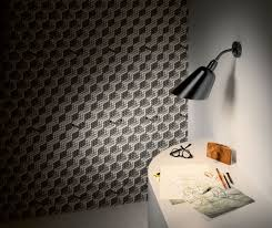 89 best lighting images on pinterest accessories catalog and chairs