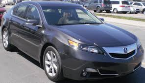 white acura tl crash on white images tractor service and repair